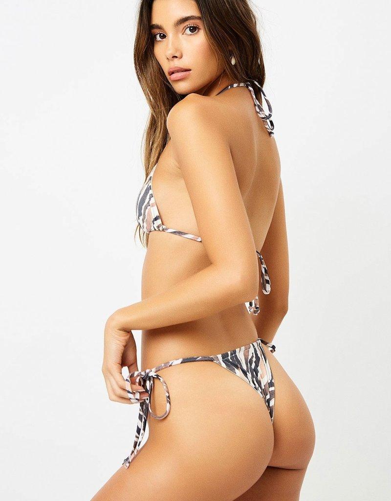 Frankies Bikinis Tavi Top