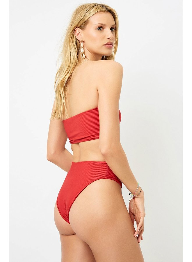 Jenna Bottom