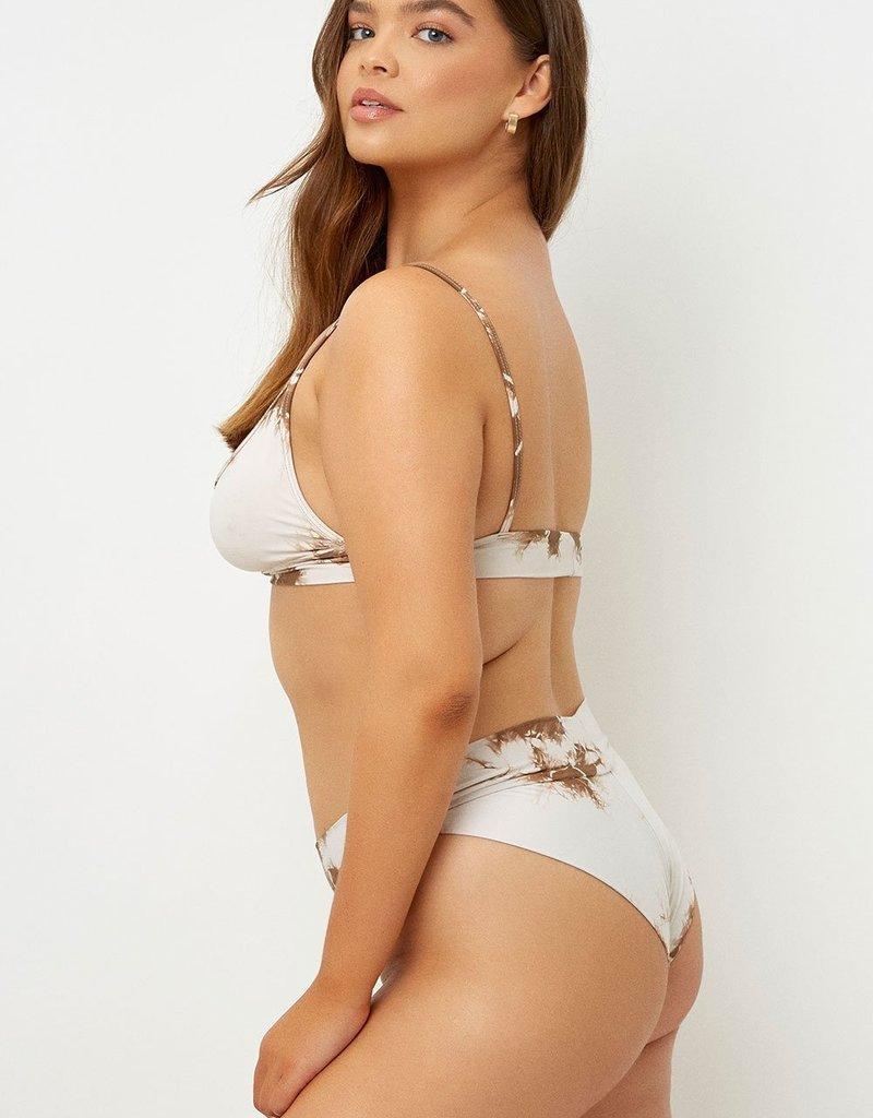 Frankies Bikinis Gio Bottom