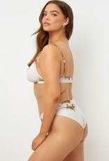 Frankies Bikinis Gio Top