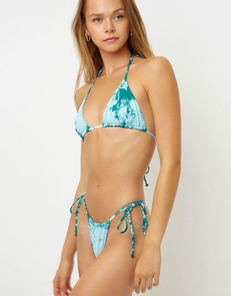 Frankies Bikinis Tasha Top