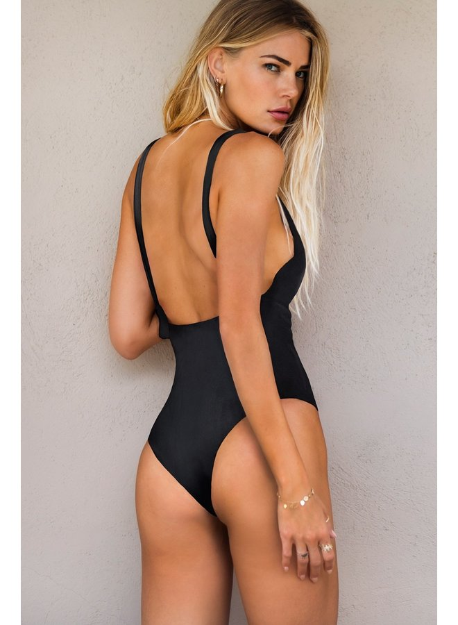 Beverly one Piece