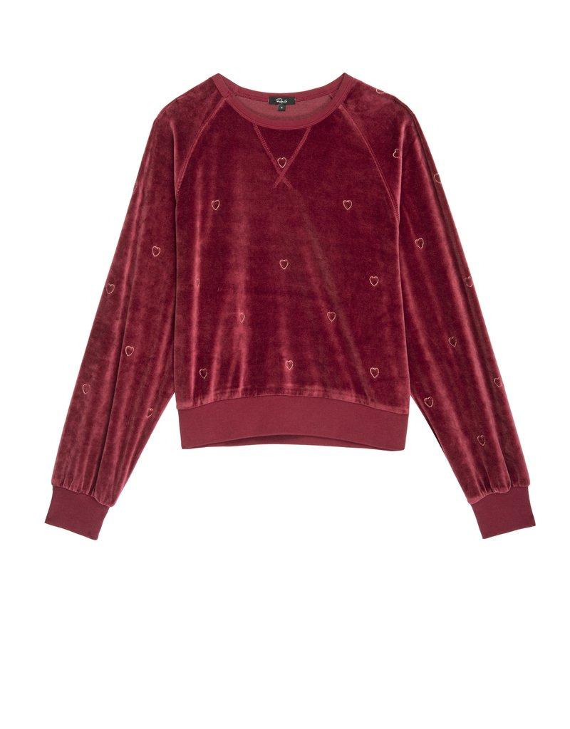 Rails Mika Sweater