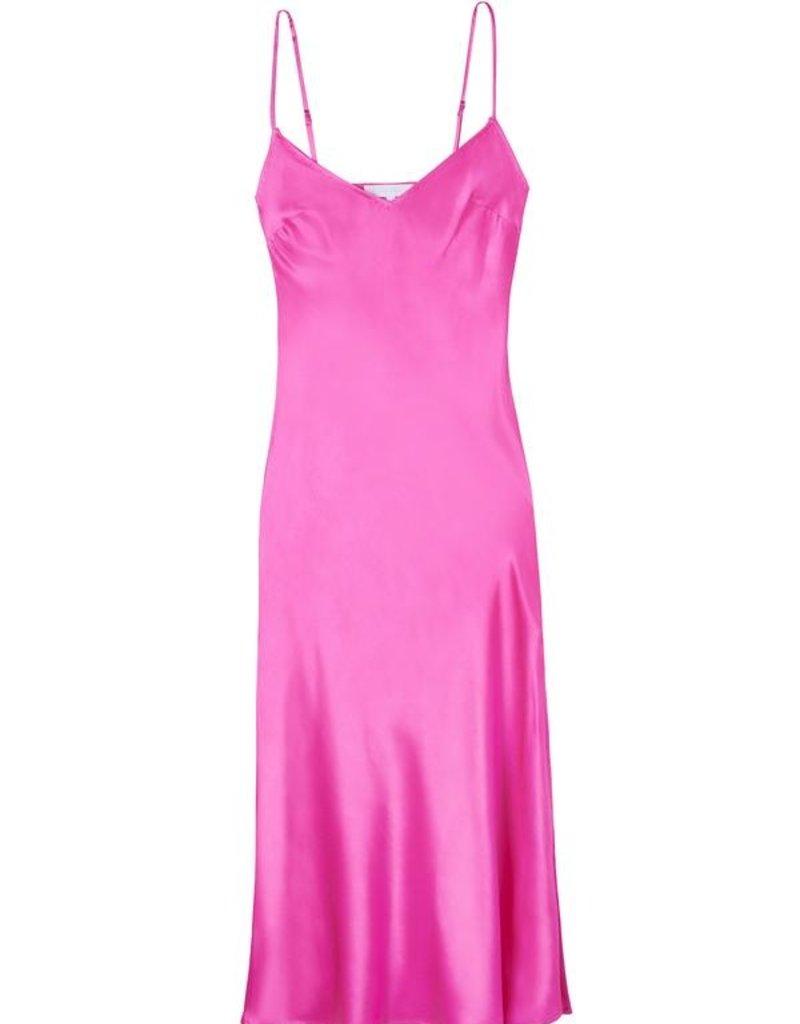 Corey Lynn Calter Ana Dress