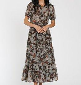 DRA Aurora Dress