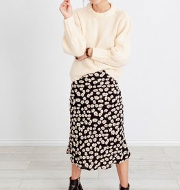 Rails London Skirt