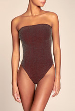 Audrey Swim One Piece