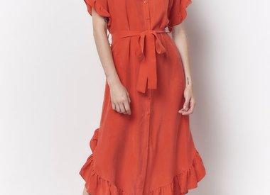 Dresses/Cover Ups