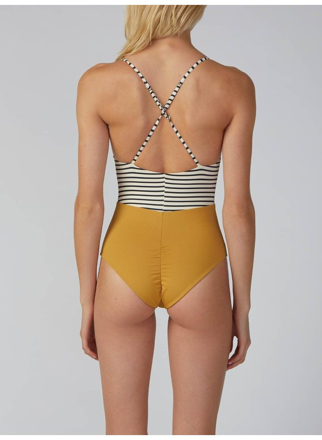 Less Is Less Lola One Piece