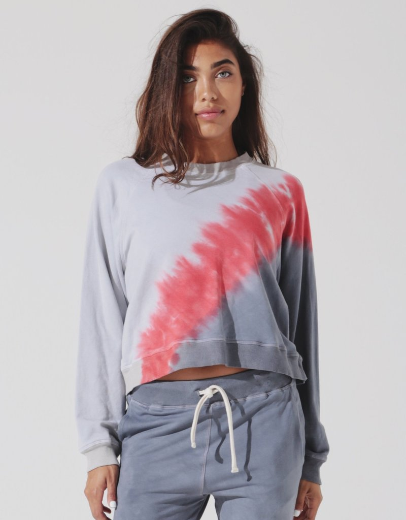 Electric and Rose Ronan Pullover
