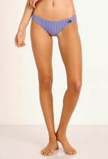 Solid and Striped The Eva Bottom