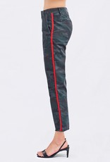 Sundry N 60 Camo Trouser