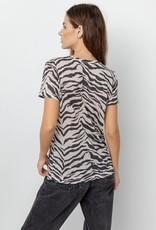 Rails Rails Cara Shirt