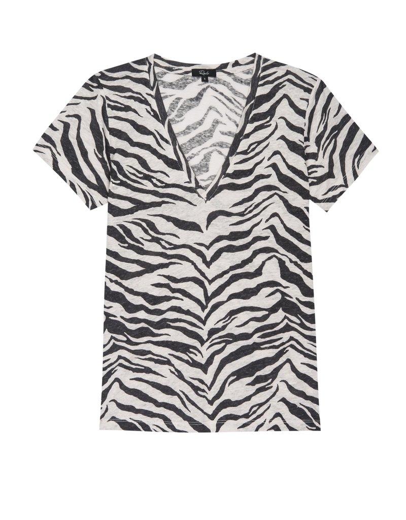 Rails Cara Shirt
