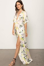Stillwater The Fool For You Maxi Dress