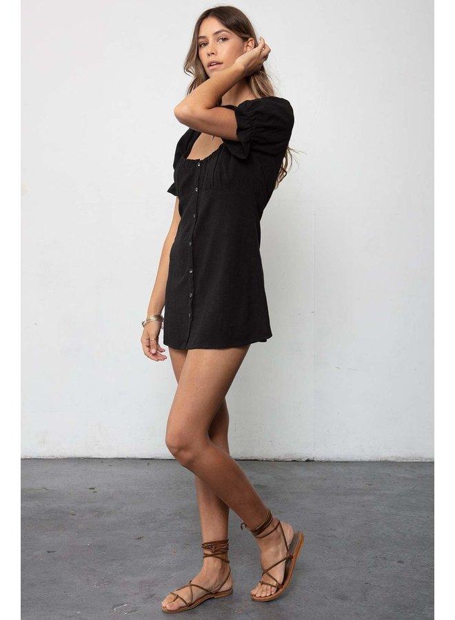 Avril Mini Dress