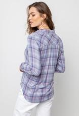 Rails Hunter Shirt
