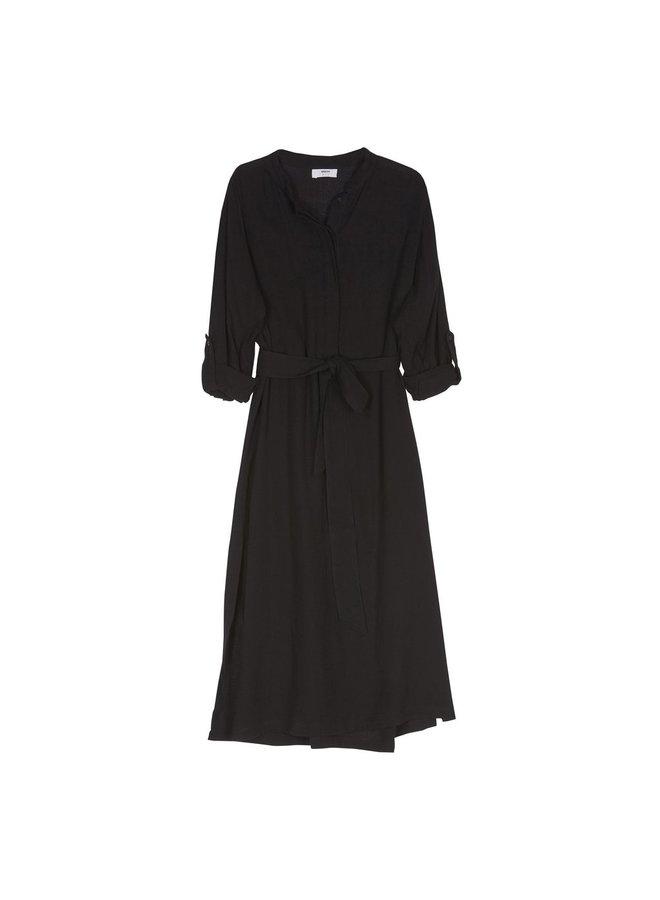 Oku Dress