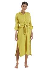 Mikoh Oku Dress