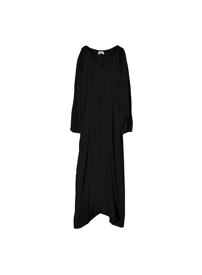 Nakasi Maxi Dress