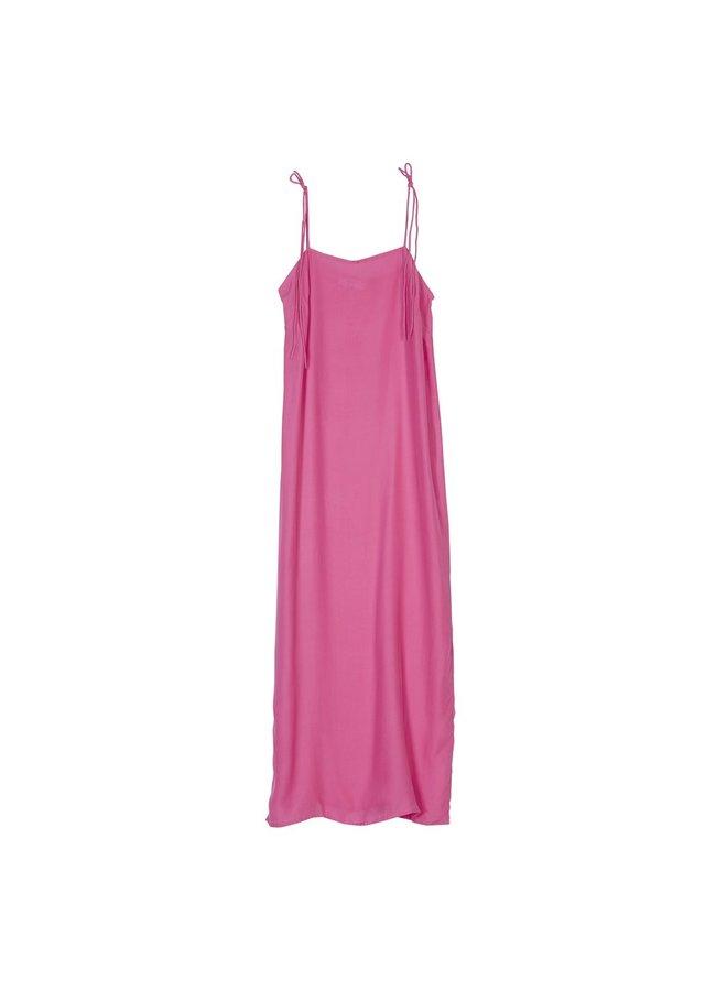 Okayama Dress
