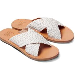Plover Sandal