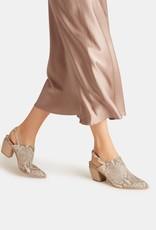 Dolce Vita Laney Heel