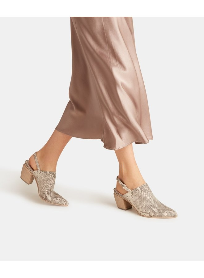 Laney Heel