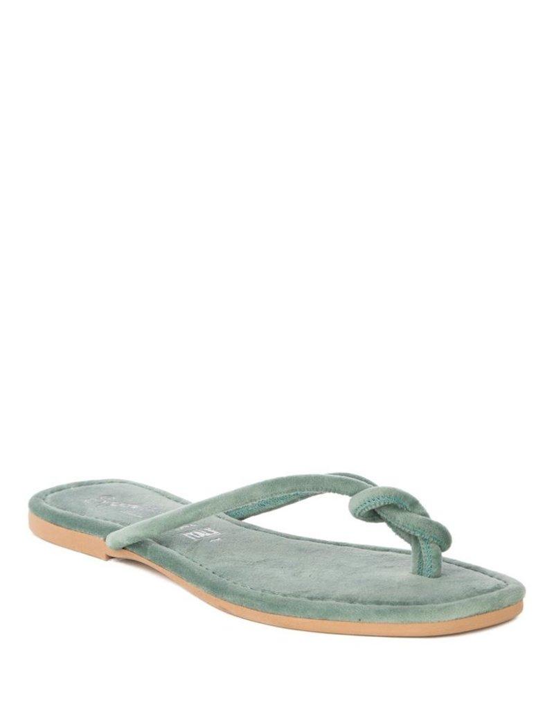 Seychelles Lifelong Sandal