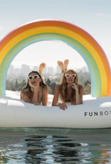 Funboy Funboy Rainbow Cloud Daybed