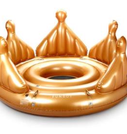 Funboy Funboy Royal Crown Float