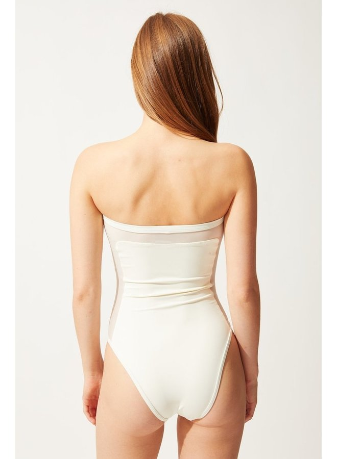 The Madeline One Piece