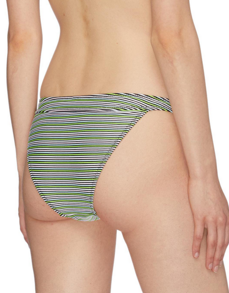 Solid and Striped The Cleo Bottom