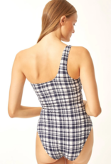 Solid and Striped The Juliana One Piece