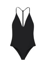 Jade Swim All In One Piece