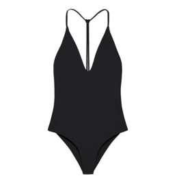 Jade Swim All In One Piece