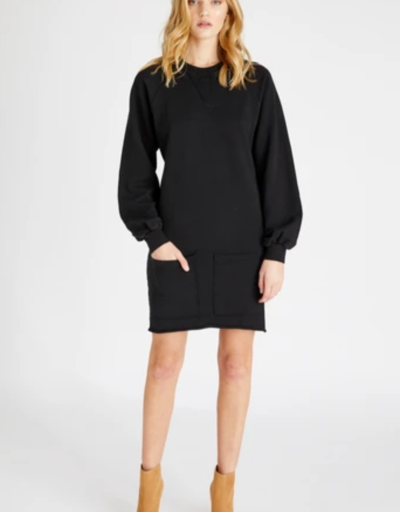 Ética Winona Dress