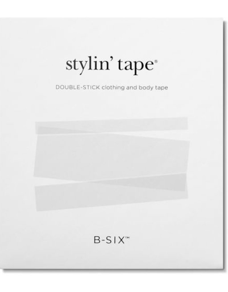 Nippies Stylin Tape