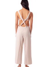Rhythm Portugal Jumpsuit