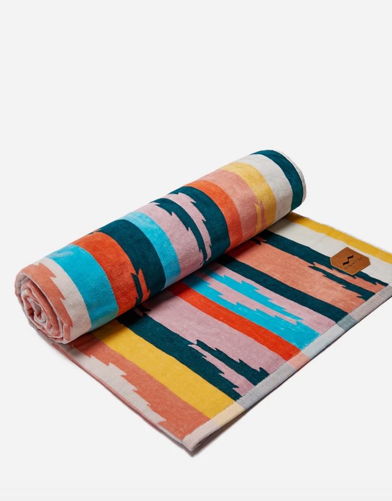 Duvall Towel