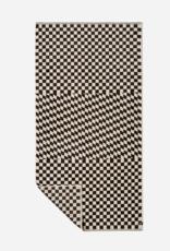 Rook Towel