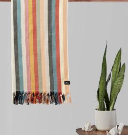 Parker Towel