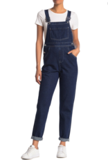 Onia Basic Overalls