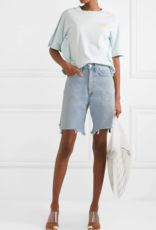 Agolde 90s Loose Fit Short