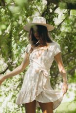 XIX Palms Sonoma Mini Dress