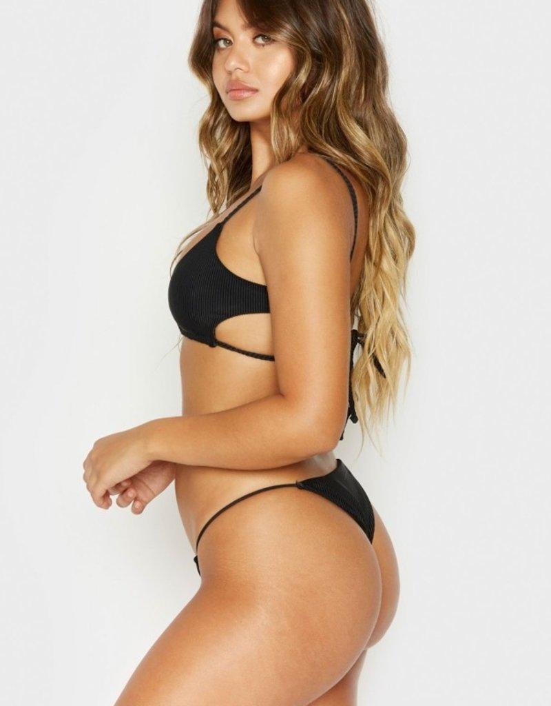 Frankies Bikinis Willa Top