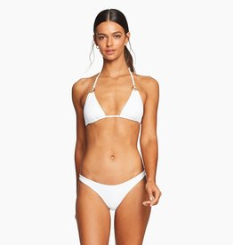 Vitamin A Cosmo Top White