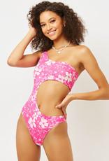 Frankies Bikinis Cash One Piece Mowie Wowie