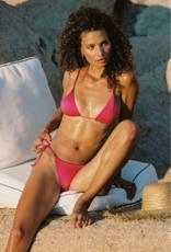 Tori Praver Tori Teeni Bikini Bottom Strawberry
