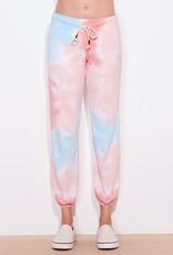 Sundry Multicolor Sweatpants